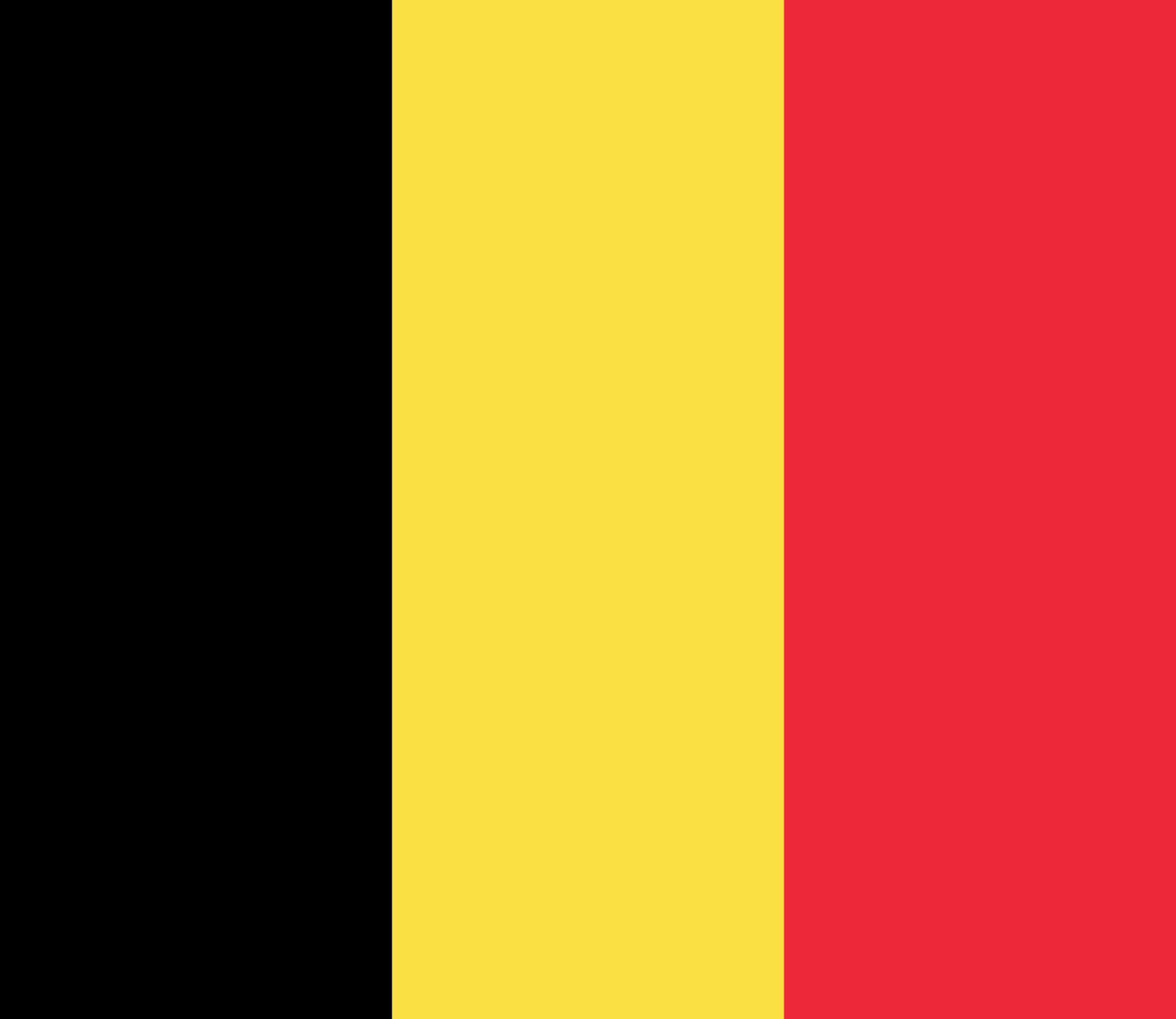 http://carbrandsincurrentproduction.blogspot.com.es/search/label/Belgium