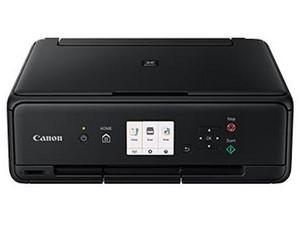 canon-pixma-ts5080-drivers-download