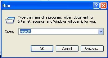 How to fix printer error 0x00000002 and error 0x00000709 on windows