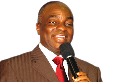 Breaking Generational Curses by Bishop David Oyedepo