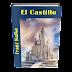El Castillo de Franz Kafka libro gratis