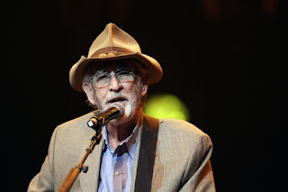 American singer Don Williams dies at 78