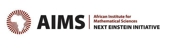 اعلان عن منحة ماجستير في الرياضيات إلى رواندا للجزائريين 2017