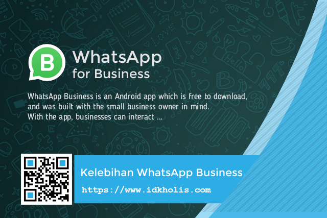 Kelebihan-whatsapp-business-dibanding-whatsapp-messenger