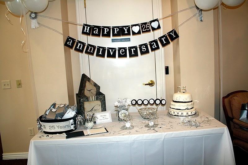 Nener's Creations: Happy Anniversary
