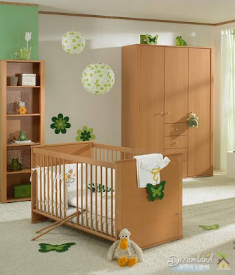 Really Tips On How To Pick Infant Furniture Dressers For Any Small One's Place