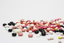 Kebaikan Penggunaan Dadah Dalam Perubatan