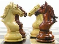Finales de caballo