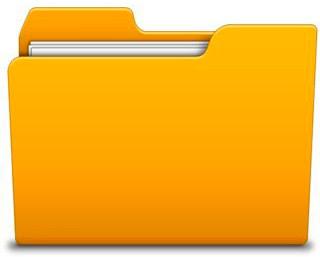perbedaan-file-dan-folder.jpg