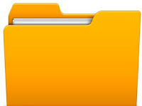 5 Perbedaan Penting antara File dan Folder