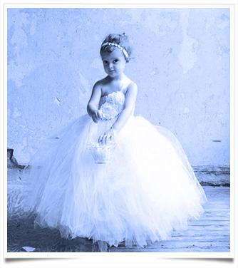 Givenchy A Un Bébé