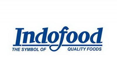Lowongan Kerja Indofood Gruop Jobs : Marketing Manager, IT Desktop Management Operation Officer, HR & GA Manager Lulusan Min SMA SMK D3 S1 Membutuhkan Tenaga Baru Besar-Besaran