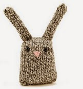http://www.ravelry.com/patterns/library/bunny-nuggets