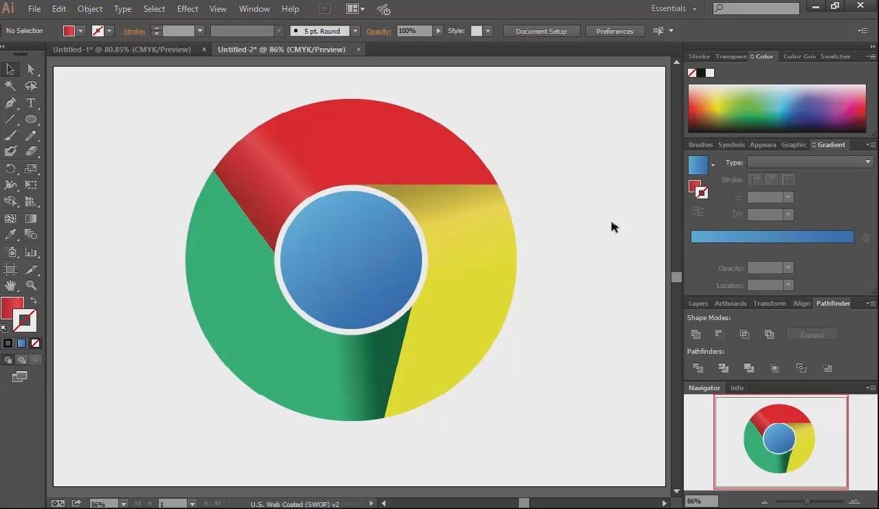 Download Adobe Illustrator Cc Full Free