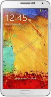 Galaxy Note 3 Neo LTE N7505 Repair Firmware 100% Working - Mobile