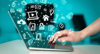 İnternet Paketi Hemen Bitmemesi İçin Tavsiyeler