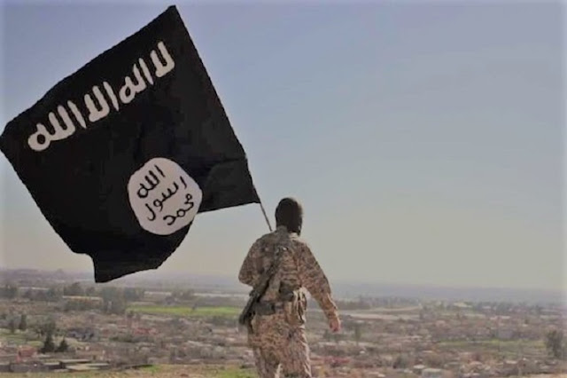 IS,ISIS,is news,information technology,latest news,news,today news,breaking news,current news,world news,latest news today,top news,online news,headline news,news update,news of the day,hot news,technews,techlightnews,update news