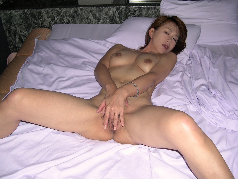 asian dark nude amateur