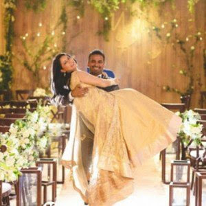 Pooja-umashankar-prashan-david-wedding3