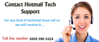 http://www.emailcontactnumber.co.uk/recover-hotmail-password.html