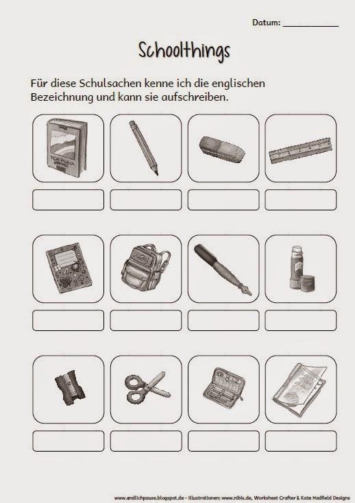 http://www.endlich2pause.blogspot.de/2015/01/noch-ein-bisschen-schoolthings-kram.html