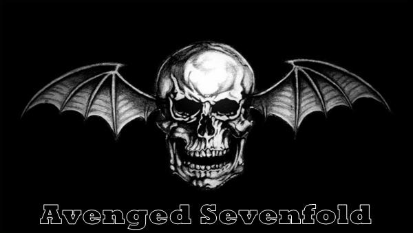 Download lagu avenged sevenfold mp3 terpopuler sarang lagu download lagu avenged sevenfold mp3 terpopuler voltagebd Gallery