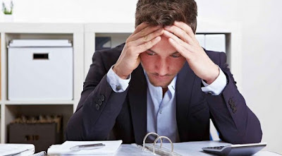 5 Cara Ampuh Atasi Stres Saat Pulang Kerja