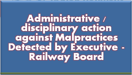 dministrative-disciplinary-action-railway