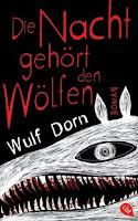 http://www.randomhouse.de/Paperback/Die-Nacht-gehoert-den-Woelfen/Wulf-Dorn/e479652.rhd