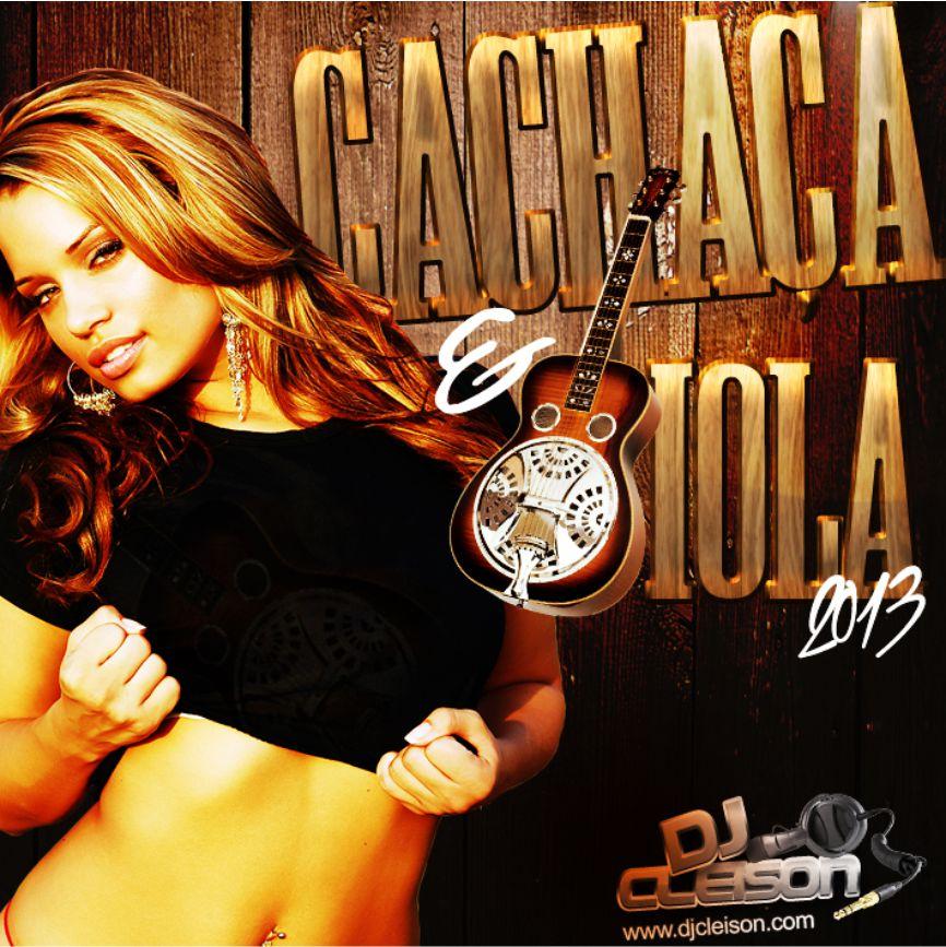 http://3.bp.blogspot.com/-PhFka8O2uR0/UTEfeiC1ThI/AAAAAAAAFaM/hcC3WM7kiM0/s1600/CD+CACHA%C3%87A+&+VIOLA+2013+-+DJ+CLEISON-DF.jpg