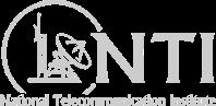 المعهد القومي للاتصالات يقدم منح تدريبية جديدة من برنامج التدريب المتخصص لخريجي كليات الهندسة