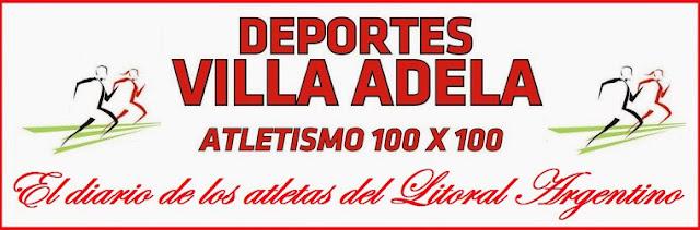 http://deportesvillaadela.blogspot.com.ar/