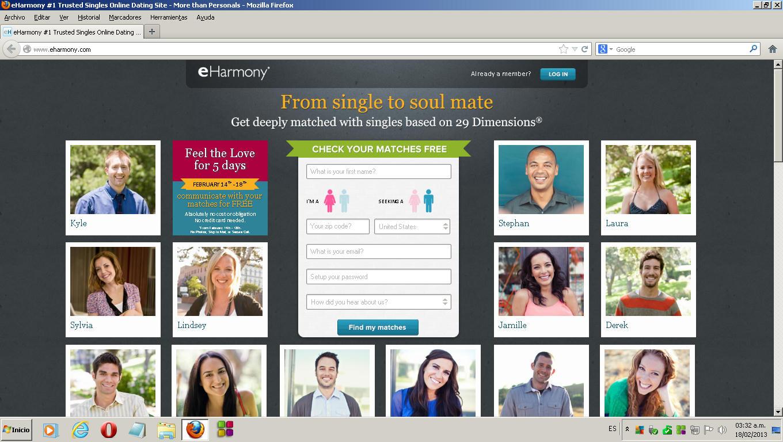 nokkela online dating kysymykset