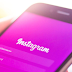 Instagram How to Sign Up Updated 2019