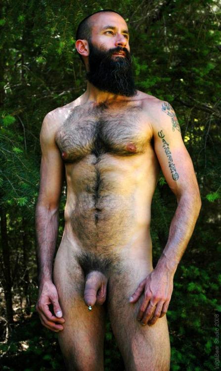 Rather valuable Retro mustache men naked seems me