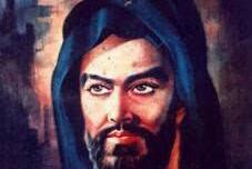 Kisah Asal Usul Abu Bakar As Shiddiq, Sejarah Sahabat Nabi