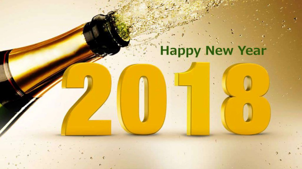 Best Happy New Year Quotes 2018 Funny Inspirational Quotes