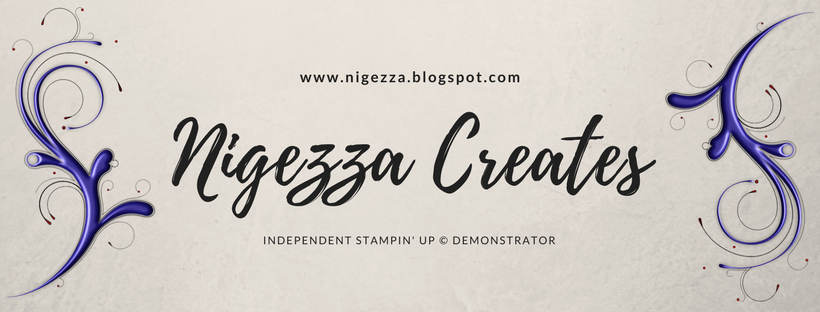 Nigezza Creates