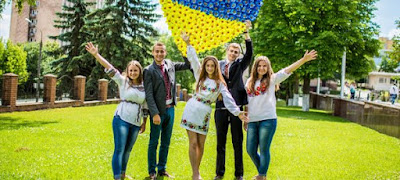 Study MBBS/BDS in Ukraine for Pakistani Students Fees Structure