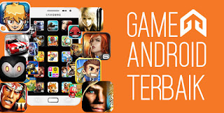 Dowload Game Android