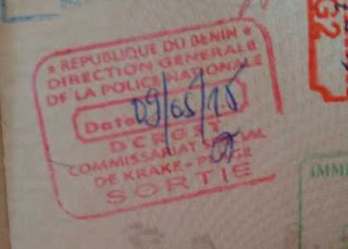 benin-republic-visa-requirements-fees-nigeria