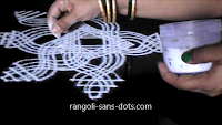padi-kolam-designs-for-festivals-112ae.jpg