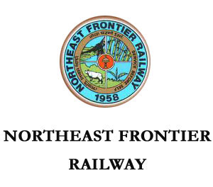 Northeast Frontier Railway Recruitment nfr.indianrailways.gov.in