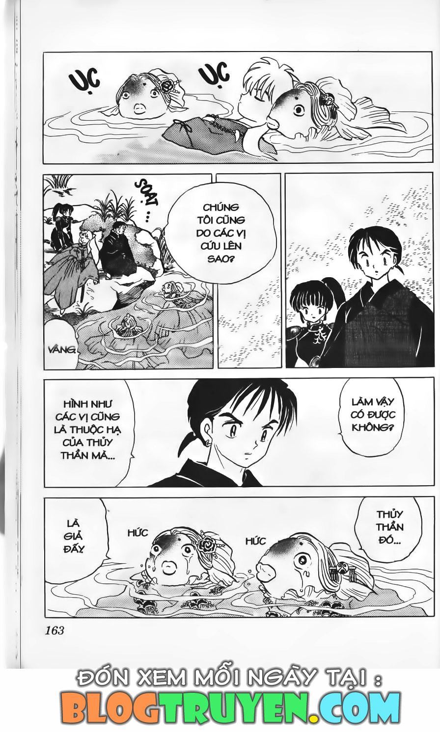 Inuyasha vol 10.9 trang 14