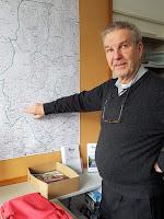 Helmut Krumm
