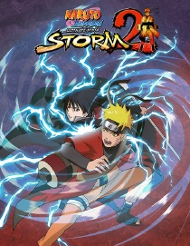 Naruto shippuden ultimate ninja storm 2 ps3 games torrents.