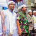 KAPOLRI dan Panglima TNI Kunjungi Dalwa | LPMDalwa | Dalwa