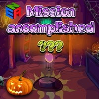 enagames ena halloween mission accomplished escape is another point and click room escape game developed by ena games in the previous level you have - Halloween Point And Click Games