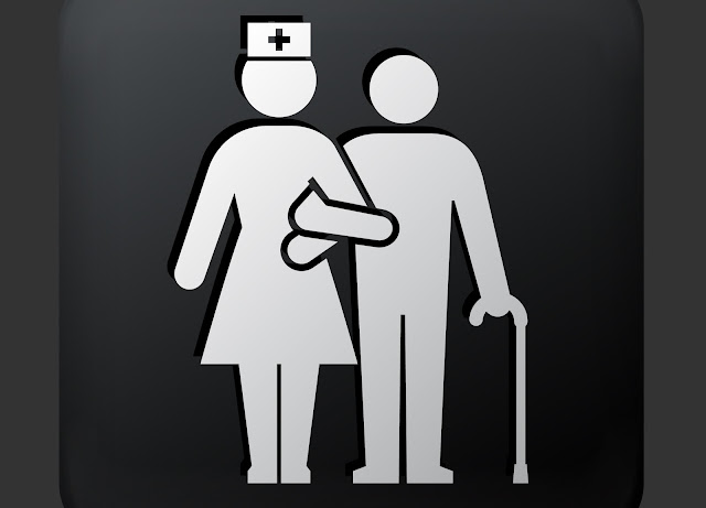 Nurse, Nurse-Patient Relationship