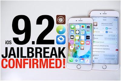 iPhone 6 plus quốc tế cũ tại hà nội